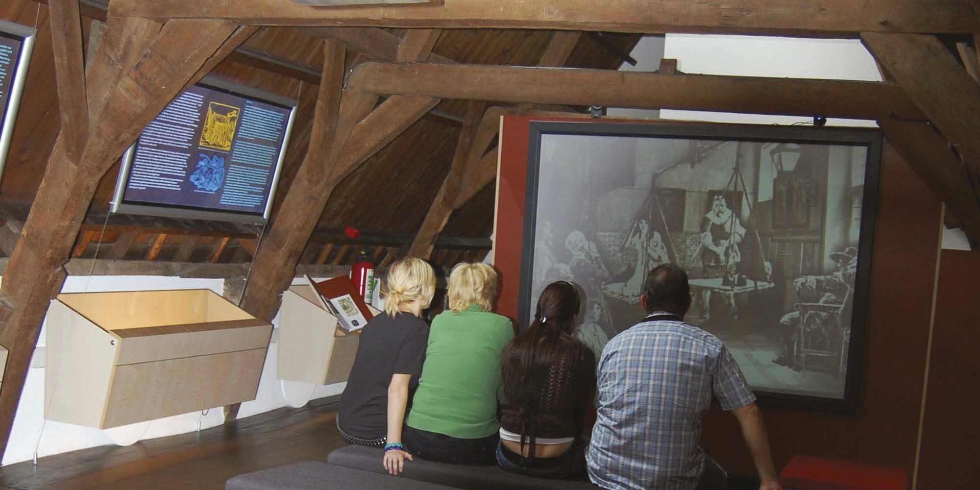 museum de heksenwaag bovenverdieping e1581928480700
